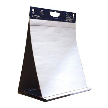Block-Rotafolio-Pendaflex-Con-Adhesivos-20-H