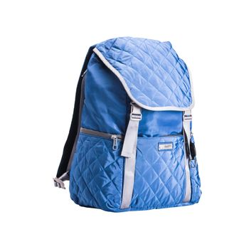 Back-Pack-P-iPad-y-PC-CHENAB-Azul
