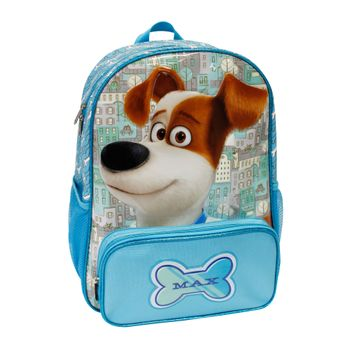 BACK-PACK-PRIMARIA-UNISEX-TYCOON-PETS