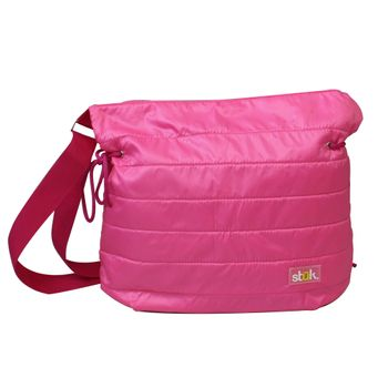Bolso-Down-Garment-Color-Rosa