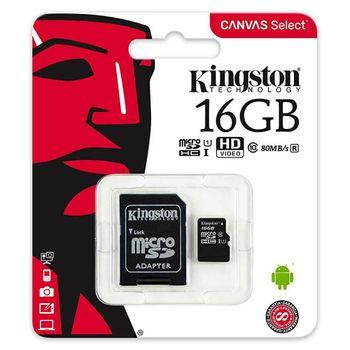 TARJETA-M-SD-16GB-KINGSTON