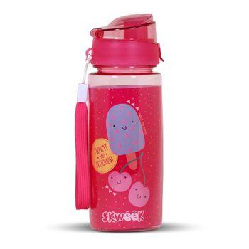 Botella-de-Plastico-Skweek