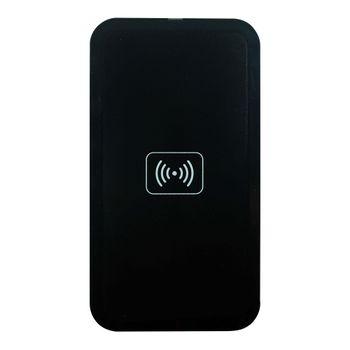 Power-Bank-Craig-Inalambrico-para-Android-Negro