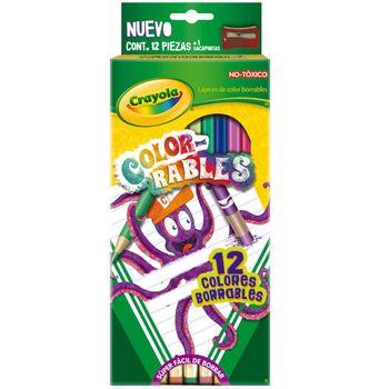 Colores-Borrables-Crayola-12P