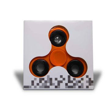 Spinner-Varios-Colores