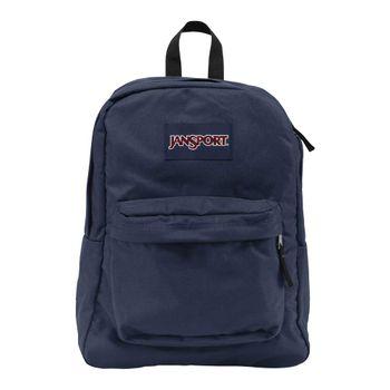 Back-Pack-Azul-Mar-Jansport