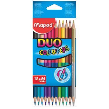 Colores-Peps-Dou-12-piezas-con-24-colores