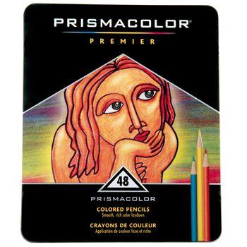 Colores-Prismacolor-Prof-Est-Metal-48-PZ.