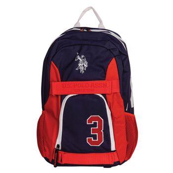 Back-Pack-USPA-bolsa-c-cierre