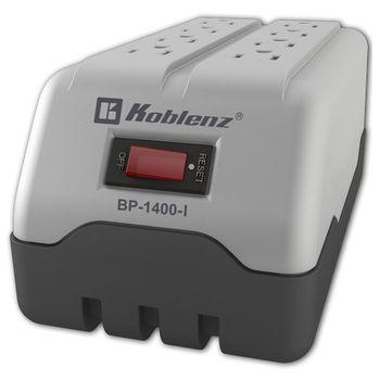 Regulador-Koblenz-Modelo-BP-1400-I-Capacidad-de-1400VA