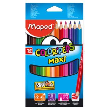 Colores-Peps-Maxi-Caja-de-12-piezas
