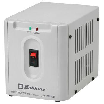 Regulador-Koblenz-RI2502
