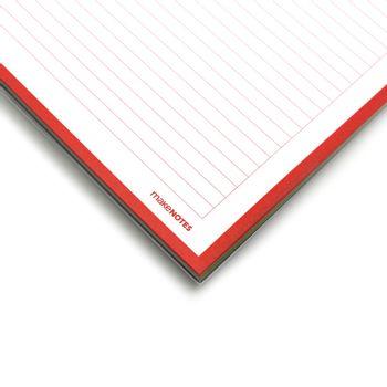 Cuaderno-Profesional-Rayado-y-con-Cuadros-Make-Notes-Mandala