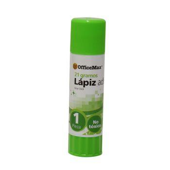 Lapiz-Adhesivo-21g-Ecologico-OMX