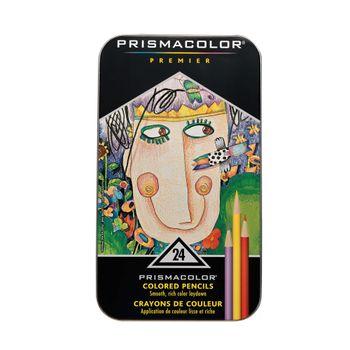 Colores-Prismacolor-Premier-24-Piezas