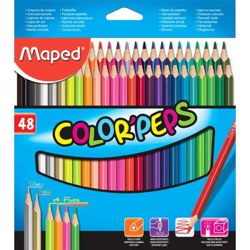 Colores-Peps-48-piezas-Estuche-de-Carton