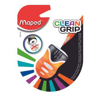 SACAPUNTAS-CLEAN-GRIP-BLISTER-1-PIEZA