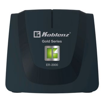 Regulador-Koblenz-ER-2000-2000VA-800W-Profesional