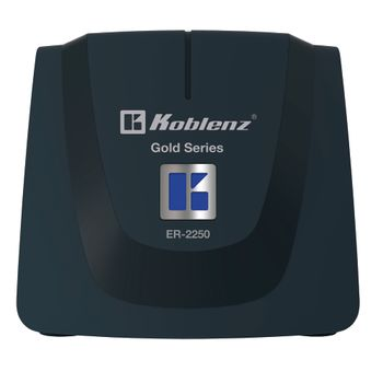 Regulador-Koblenz-ER-2250-2250VA-1000W-Profesional