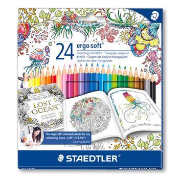 Colores-Staedtler-24-piezas