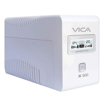 No-Break-Vica-con-Regulador-S900VAy-500-Watts