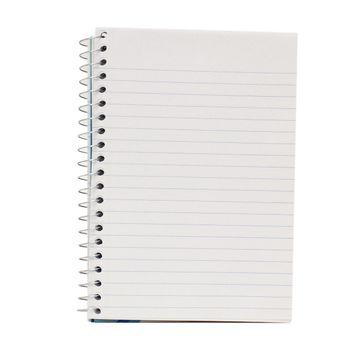 Cuaderno-Esquela-Rayado-OfficeMax-100-Hojas