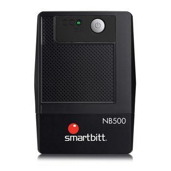 No-Break-Smartbitt-500VA-250W-4-Contactos25-minutos