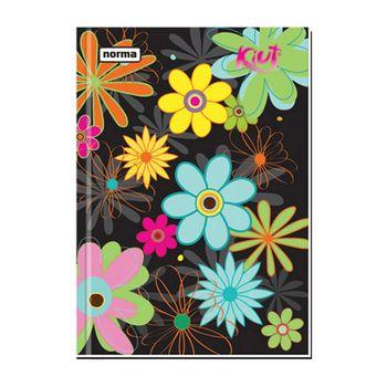 Cuaderno-Mini-Rayado-Kiut-100-Hojas