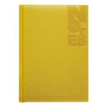Libreta-Rayada-Book-Danpex-Color-156-Hojas