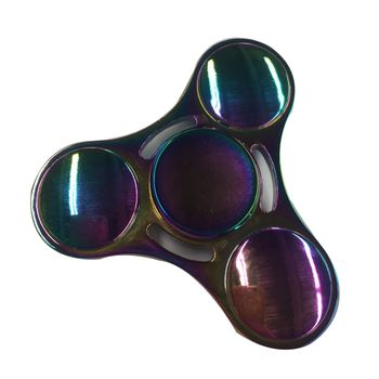 Spinners-Star-Varios-Colores