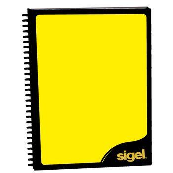Cuaderno-Universitario-Cuadro-Chico-Sigel-90-Hojas