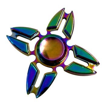 Spinners-3-4-Star-Rainbow