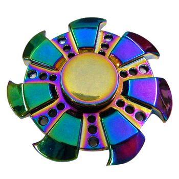 Spinners-Round-Rainbow
