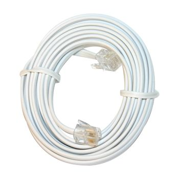 Cable-GE-para-Linea-Telefonica-Fija-4.5mt-color-blanco