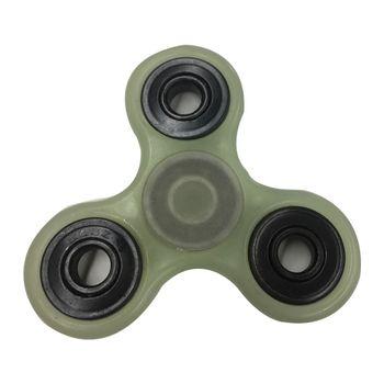 Spinners-Fidgety-Brillo-en-la-Oscuridad