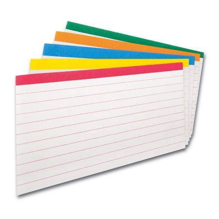 9d1ce6ae2 Tarjetas y Tarjeteros | OfficeMax México | Artículos de Oficina ...