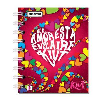 Cuaderno-Pocket-Rayado-Kiut-140-Hojas
