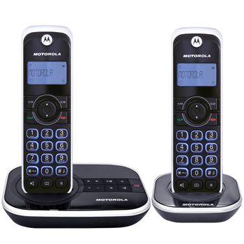 Telefono-Motorola-Duo-con-contestadora-4500-color-negro