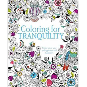 Manadala-Colorung-Tranquility-birds