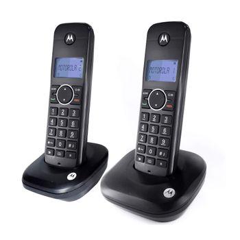 Telefono-Motorola-Duo-MOTO500ID-2-Inalambrico