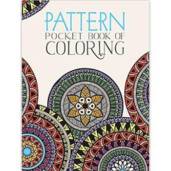 Mandala-Pattern-Pocket-Book-of-Coloring
