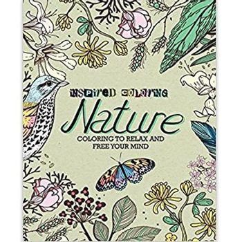 Mandala-Inspired-Nature