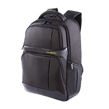 Backpack-Samsonite-15.6--Ikonn-Negra
