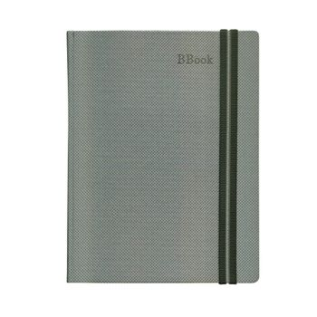 Libreta-Pocket-Book-Carbonio