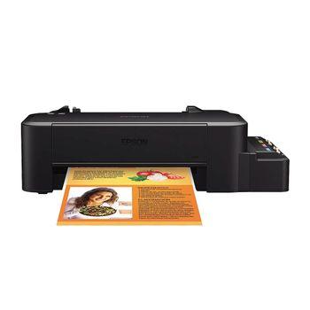 Impresora-Epson-L120-Tanque-de-tinta-color