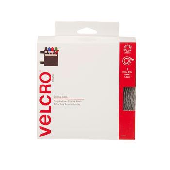 Cinta-Sujetadora-Velcro-4.5x1.9cm-1-juego-blanco