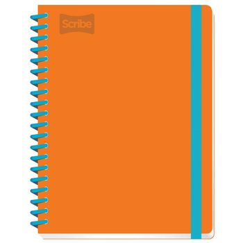 Cuaderno-Profesional-Rayado-Universitaria-Scribe-200-Hojas