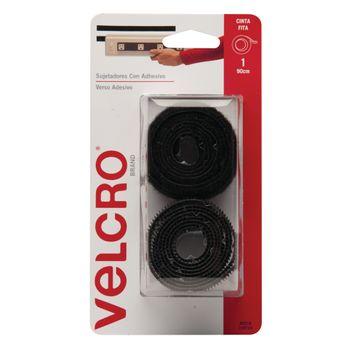Cinta-Sujetadora-Velcro-90x1.9cm-1-juego-negro