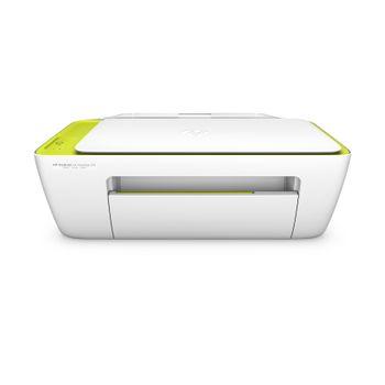 Multifuncional-HP-Deskjet-Ink-Advantage-2135-Color