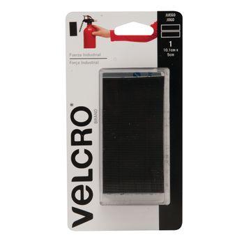 Tiras-Sujetadoras-Velcro-Alta-resistencia-10.1x5cm-negro